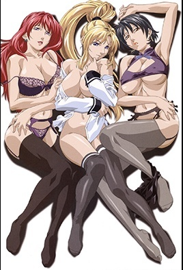 Bible Black Only Episode 2